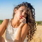 Zabiegi na twarz – optymalna pielęgnacja
