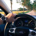 Bezterminowe wypożyczenie auta