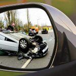 Jak wypożyczyć auto z OC sprawcy?