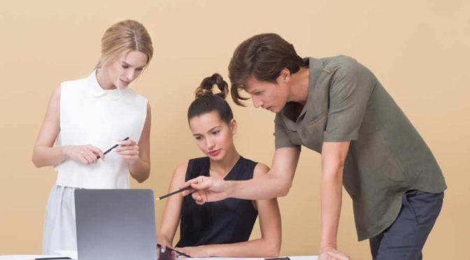 Cieszyn oferuje prace i dostęp do zagranicznego rynku