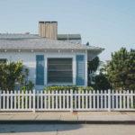 Czy można zbudować dom za mniej niż 100 tysięcy?